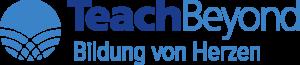 TeachBeyond Deutschland